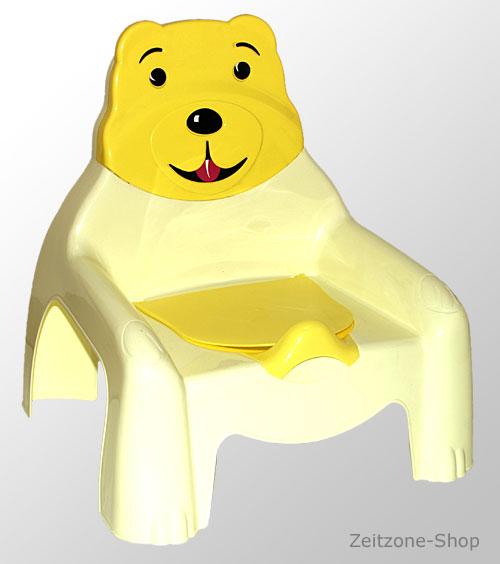 durchfall baby gelb