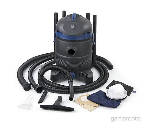 ubbink vacuprocleaner maxi teichsauger schlammsauger ebay. Black Bedroom Furniture Sets. Home Design Ideas